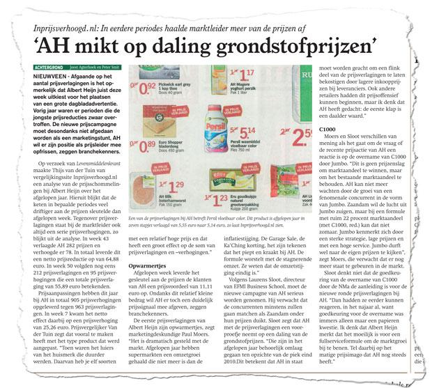 LevensmiddelenKrant week 11 pagina 3