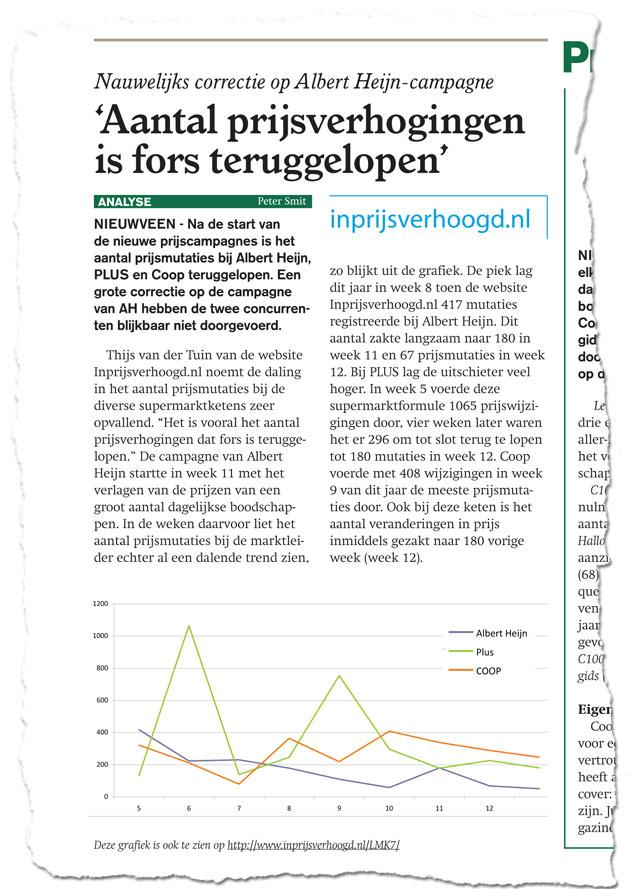 LevensmiddelenKrant week 13 pagina 3
