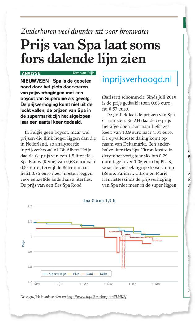 LevensmiddelenKrant week 17 pagina 4