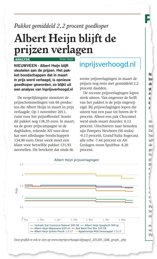 LevensmiddelenKrant week 21 pagina 6