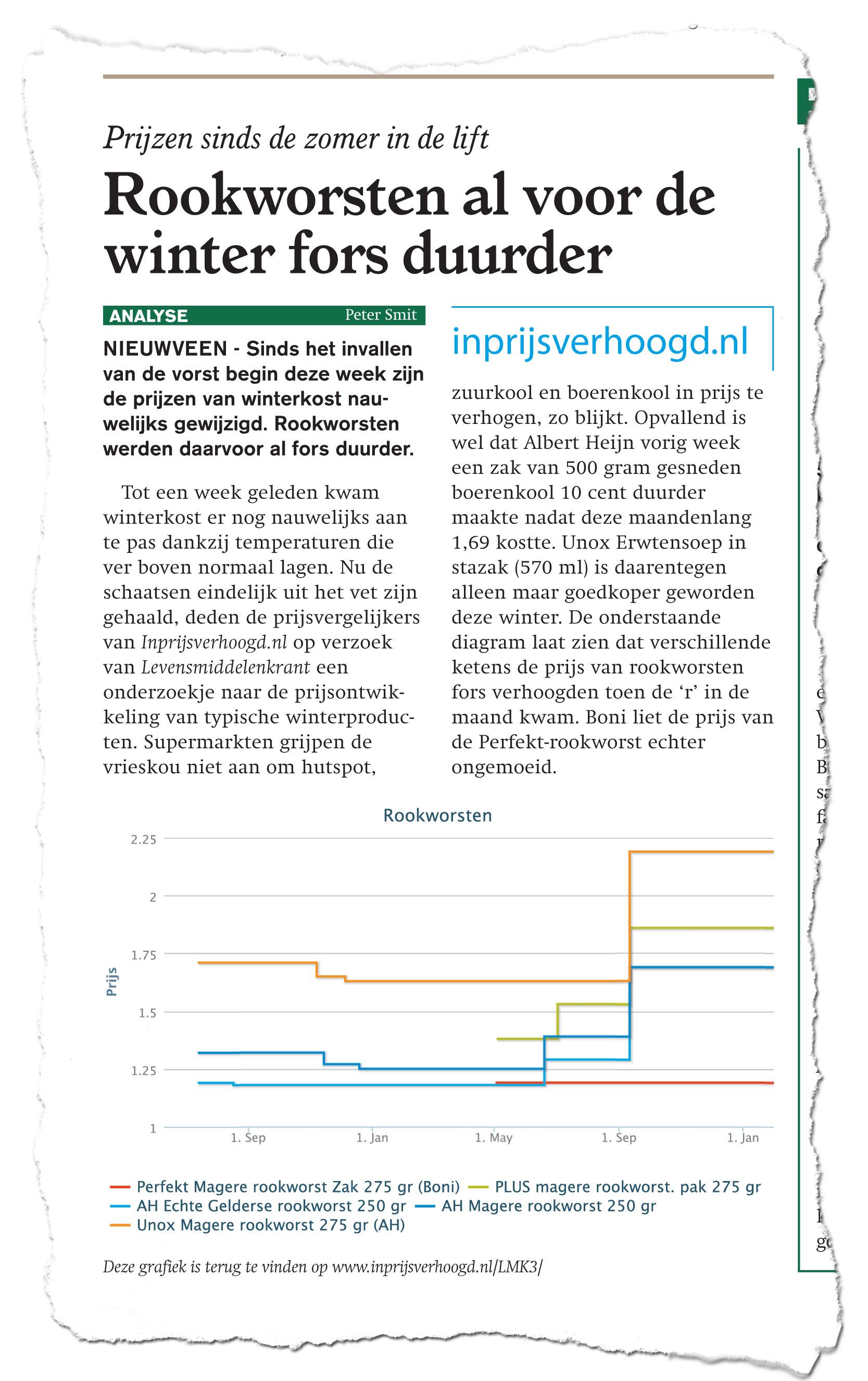 LevensmiddelenKrant week 5 pagina 8