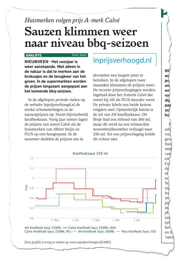 LevensmiddelenKrant week 9 pagina 4