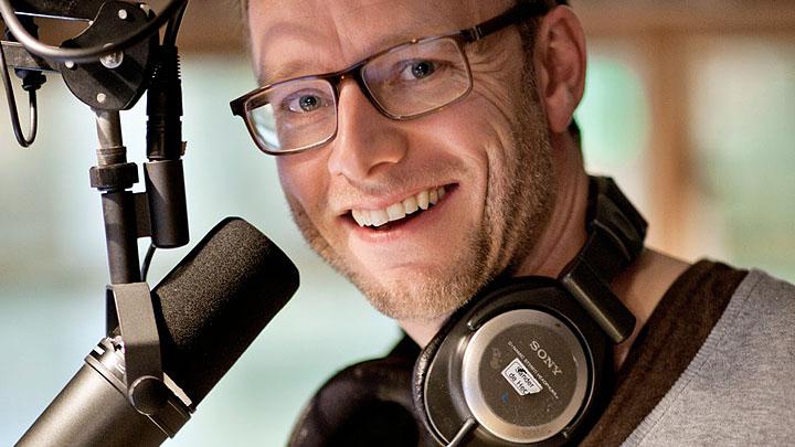 Radio 2: Vergelijkingssite supermarkten